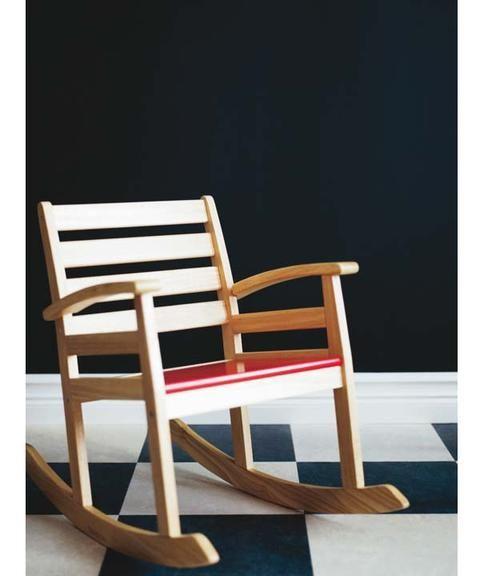 0c50ead968baa6b70a529383bfdc848a  nouvelle collection chaise Résultat Supérieur 1 Luxe Fauteuil Bascule Und Chaise D atelier Pour Deco Chambre Stock 2017 Ojr7