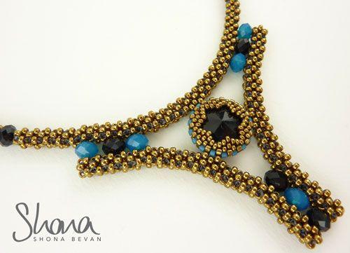 Gallery of Designs by Shona - Shona Bevan Designs