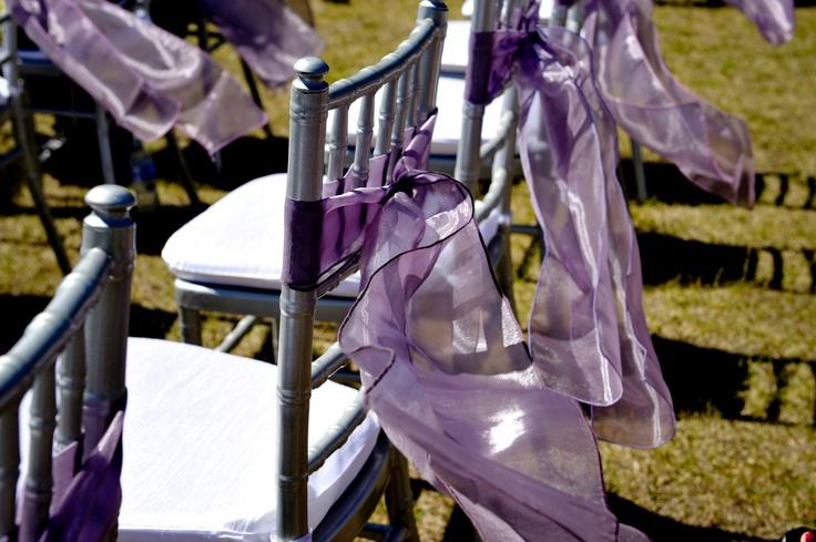 Image detail for -Banff Wedding Planner, Rocky Mountain Wedding Planner
