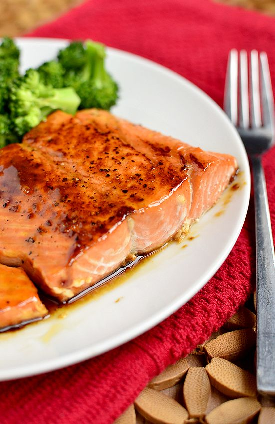 Better Cook: How To Cook Salmon