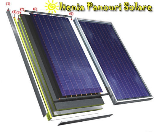 If you are a producer of photovoltaic panels and you want your product to be sold in Romania, please contact us! In this moment selling solar hot water heaters and we want to expand the range of products sold. Oltenia Panouri Solare Your # 1 supplier of Oltenia using solar energy systems (solar panels, solar water heaters).     website : www.olteniapanourisolare.ro  mail : contact@olteniapanourisolare.ro  skype: olteniapanourisolare  yahoo messenger: olteniapanourisolare