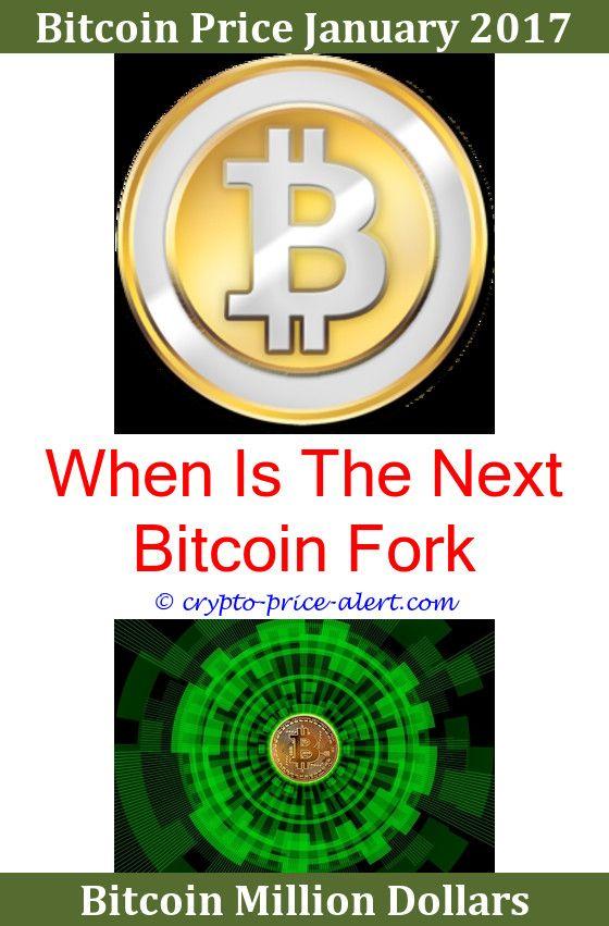 australijos bitcoin trading bitcoin kasybos aparatinė įranga uk