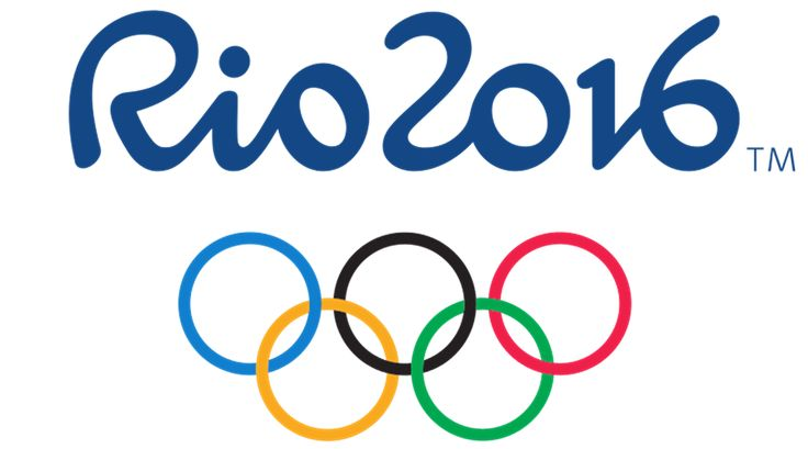 Rio Olympic 2016 Date: August 5, 2016 – August 21, 2016 Venue : The battle for Olympic medals will take place in 32 venues in Rio de Janeiro, plus five football co-host cities: Belo Horizonte, Brasília, Manaus, Salvador and São Paulo.
