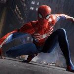 Heres how Insomniac designed Spider-Man to look both modern and classic
