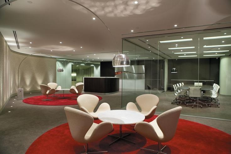13 Best Images About Maxim Litigation Consultants, Perth