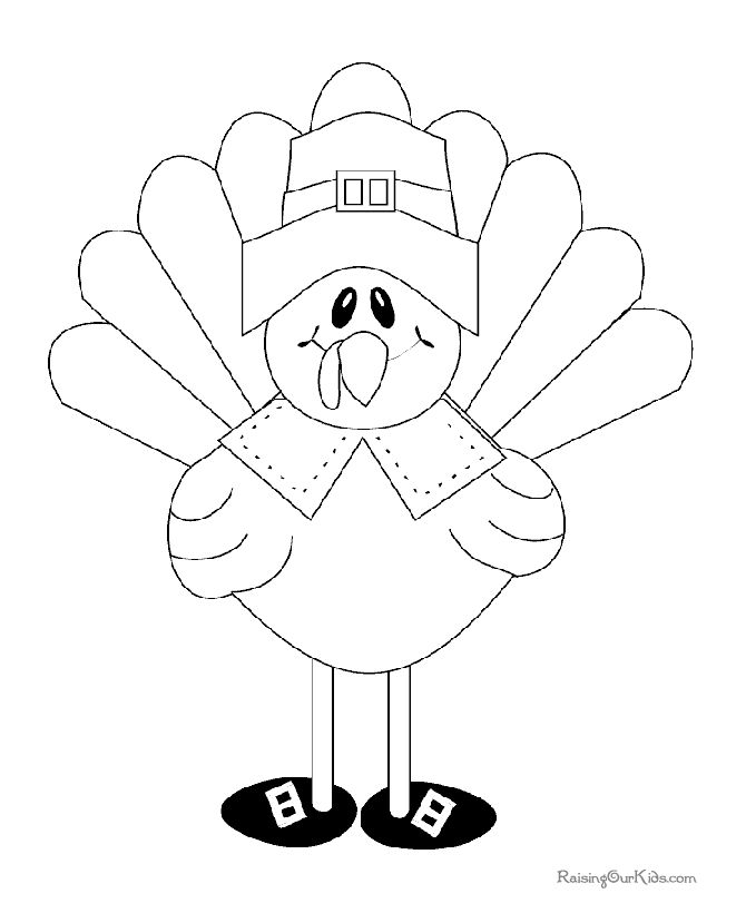 127 best Coloring Pages images on Pinterest Coloring pages - best of realistic thanksgiving coloring pages