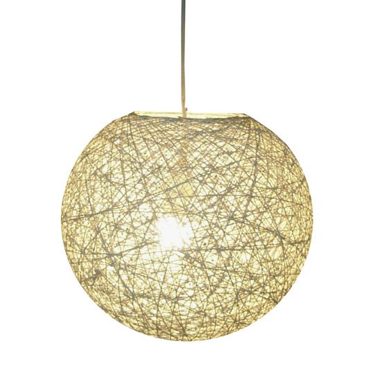 18 best eclairage /luminaire images on pinterest | merlin, diy and