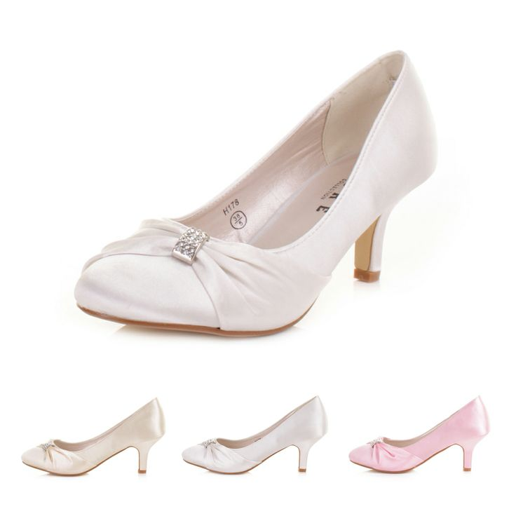 92 Best Wedding And Prom Shoes Images On Pinterest