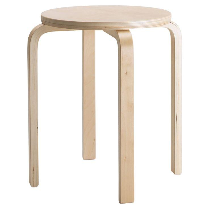 FROSTA Taburete - IKEA abedul  sc 1 st  Pinterest & 140 best Ikea *** images on Pinterest | Ikea Decoration and ... islam-shia.org