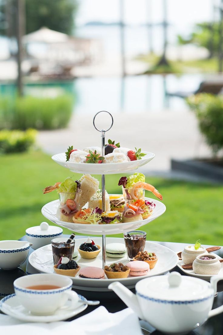 Asian Holidays – 10 New Luxury Resorts