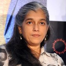 Ratna Pathak (Indian, Film Actress) was born on 18-03-1957. Get more info like birth place, age, birth sign, bio, family & relation etc.