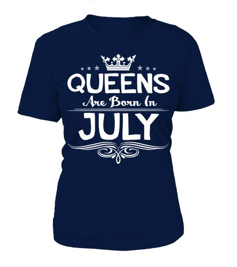 "# Queen Born in July .    ***Not Available In Stores   *HOW TO ORDER?  1. Select style and color 2. Click ""Buy it Now"" 3. Select size and quantity 4. Enter shipping and billing information 5. Done! Simple as that!  TIP: SHARE it with your friends, order together and save on shipping.    born on July was born in July people born in July famous people born in July celebrities born on July babies born in July she was born in July she was born in July1963 soccer players born in July poets born…"