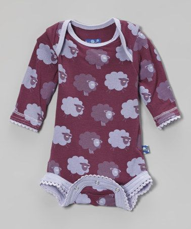 41 Best Lambie Baby Clothes Images On Pinterest Babies Clothes