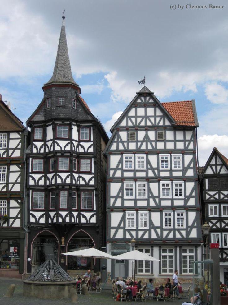 49 besten fachwerk bilder auf pinterest deutschland for Fachwerkhaus konstruktion