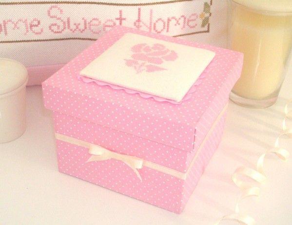 dans les roses petite rose !!!! - Le blog de La vie est belle