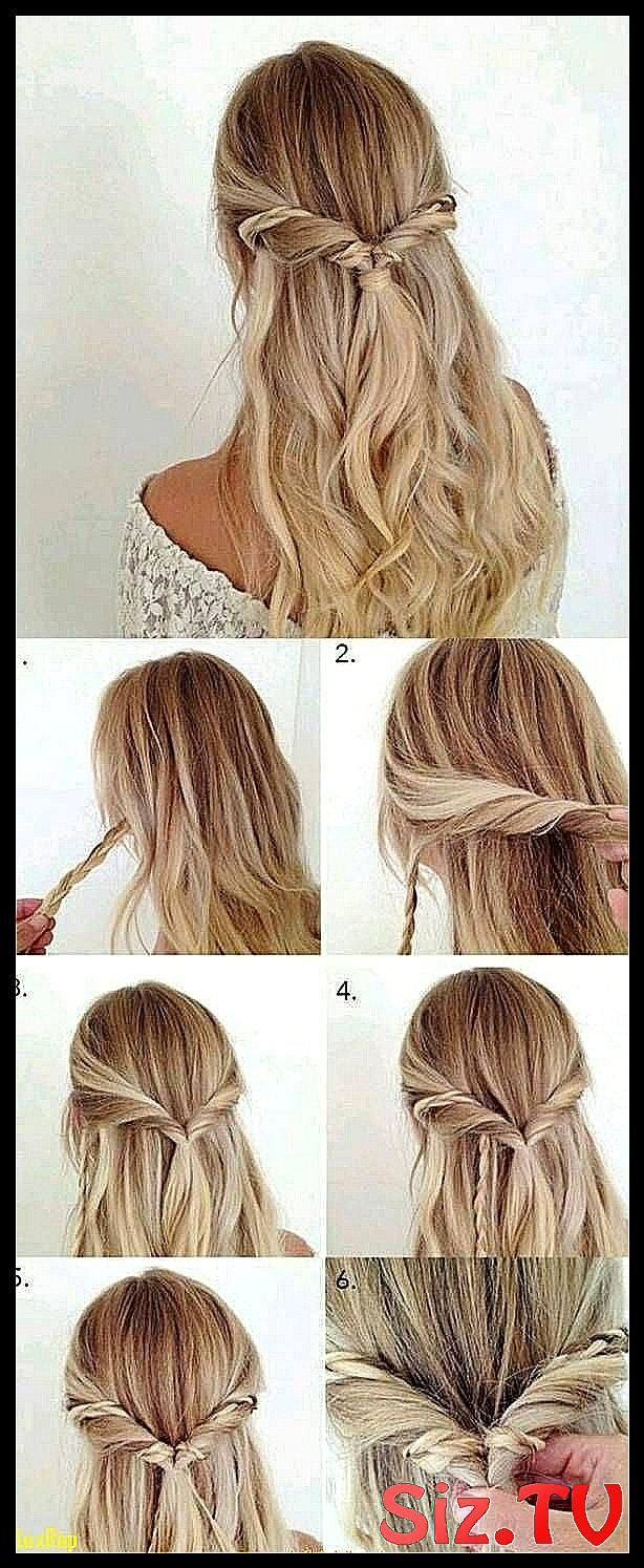 Bildergebnis F R Frisuren Hochzeit Gast Offen Bildergebnis Classpintag Explore Hair Styles Prom Hairstyles For Long Hair Beach Hairstyles For Long Hair