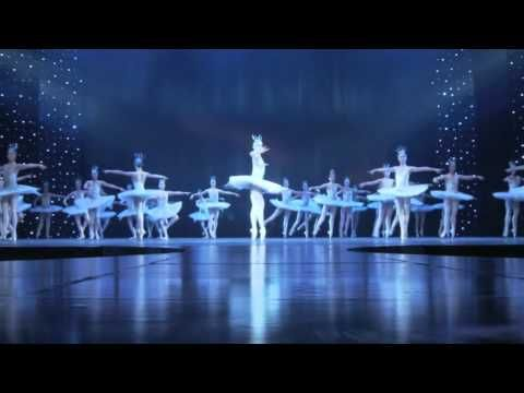 The Snow Queen <3  http://www.youtube.com/watch?v=cPueD4uIjx4
