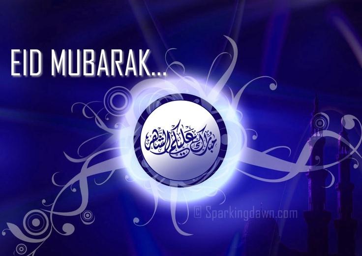 179 best images about ramadan eid alfitr and eid aladha