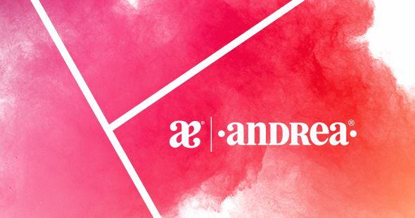 Catalogos – Andrea