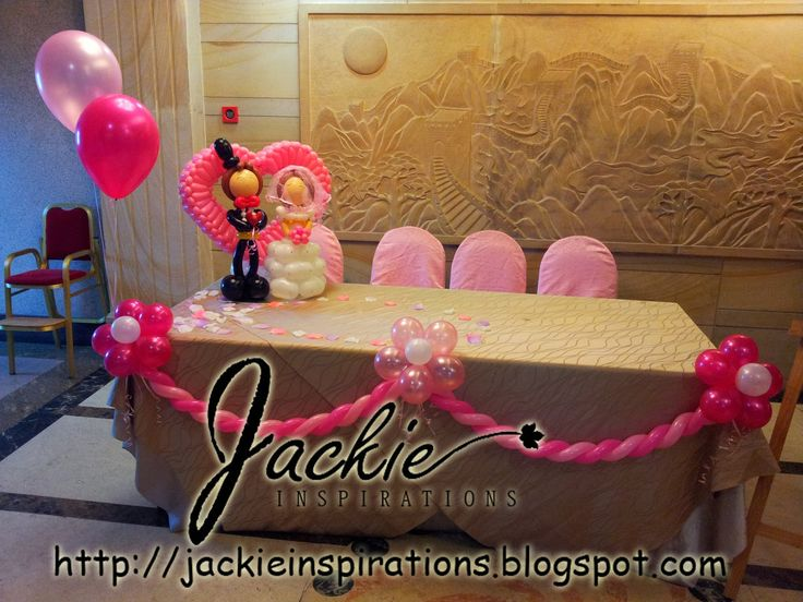 24 best cadal images on pinterest balloon decorations globes balloon decorations for weddings birthday parties balloon sculptures in kuching and sibu sarawak junglespirit Choice Image