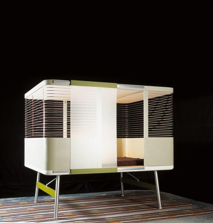 42 best dalby square images on pinterest squares boards. Black Bedroom Furniture Sets. Home Design Ideas
