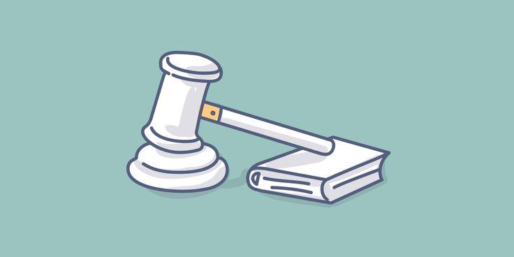 4 důvody, proč by vás měla zajímat novela zákona o spotřebitelském úvěru