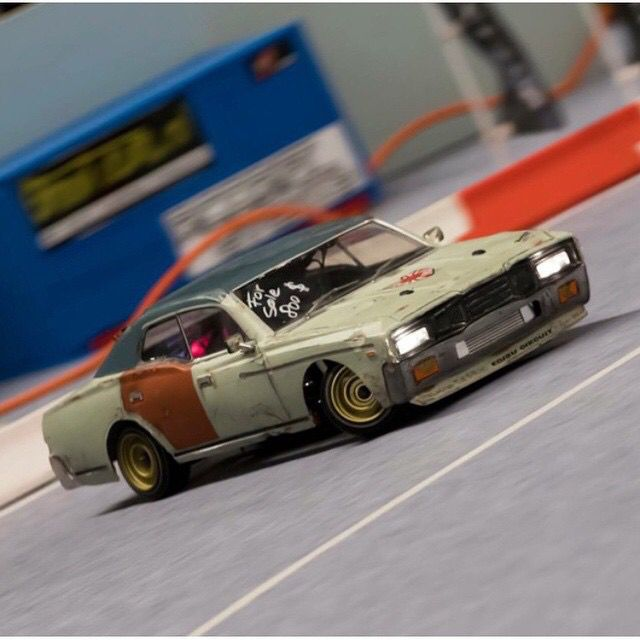 71 Best Rc Drift Car Images On Pinterest