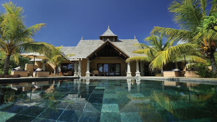 Maradiva Resort And Spa -Mauritius #getlost