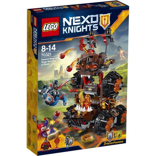 45 best The LEGO SHOP images on Pinterest | Buy lego, Cities and City