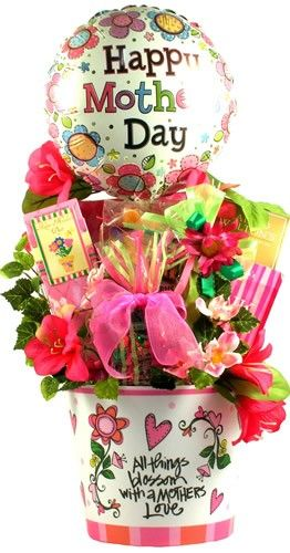1000 ideas about unique mothers day gifts on pinterest - Unusual mothers day flowers ...