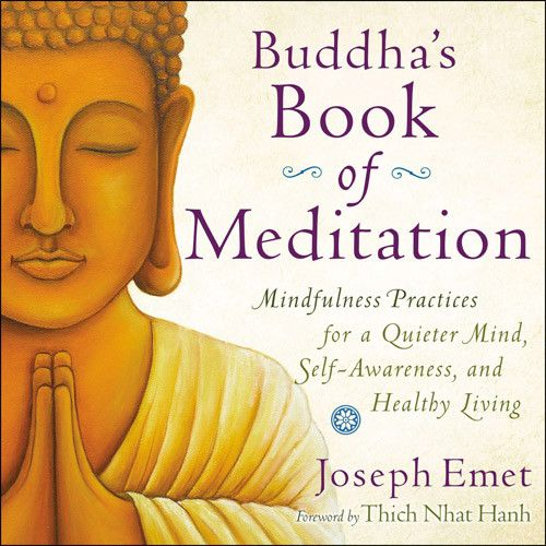 Best Books for Zen Beginners - ThoughtCo