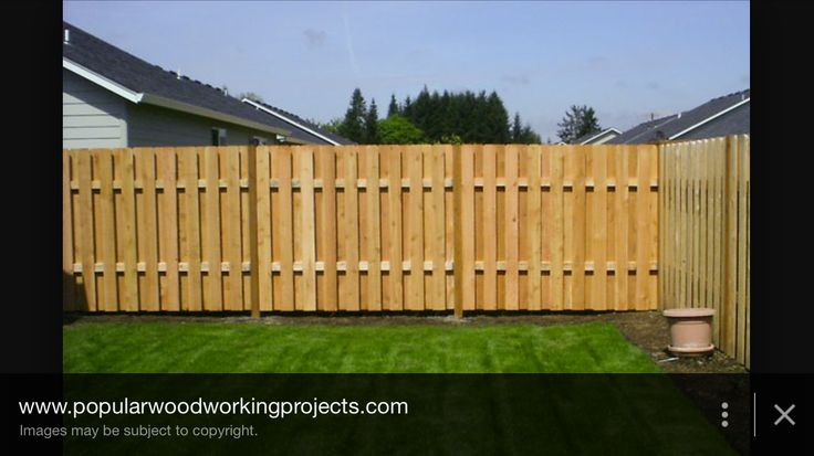 89 Best Fence Pics Images On Pinterest Fence Fence