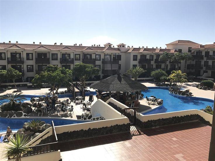 Booking.com: Apartamento Balcón del Mar , Santa Cruz de Tenerife, España . ¡Reserva ahora tu hotel!