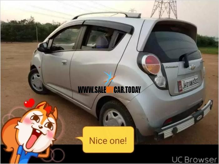 Used Beat For Sale In Ranchi Odisha India At Salemycar Today