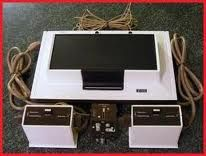 Best Magnavox Odyssey Video Games of All Time