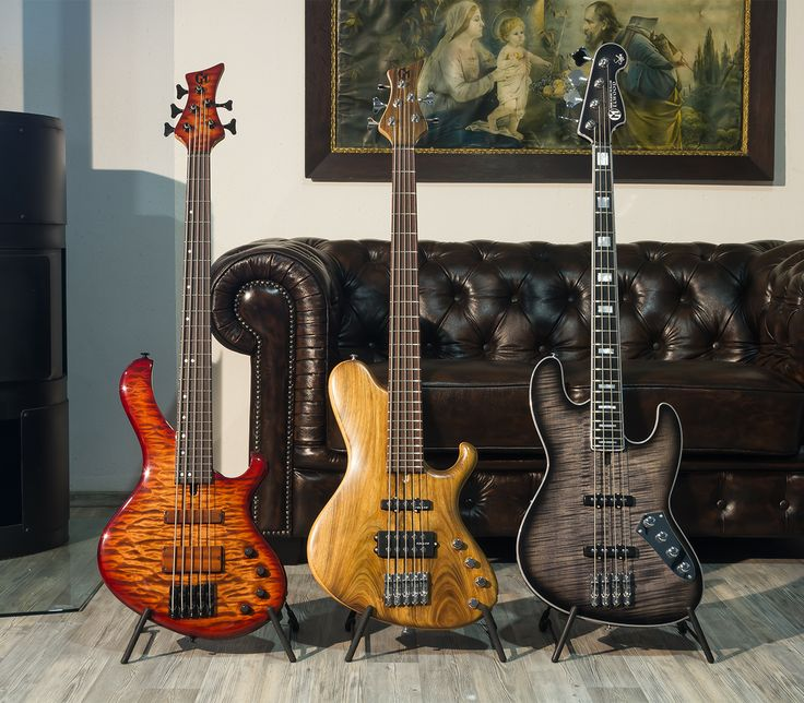 maruszczyk basses coming soon cool bass guitars pinterest. Black Bedroom Furniture Sets. Home Design Ideas