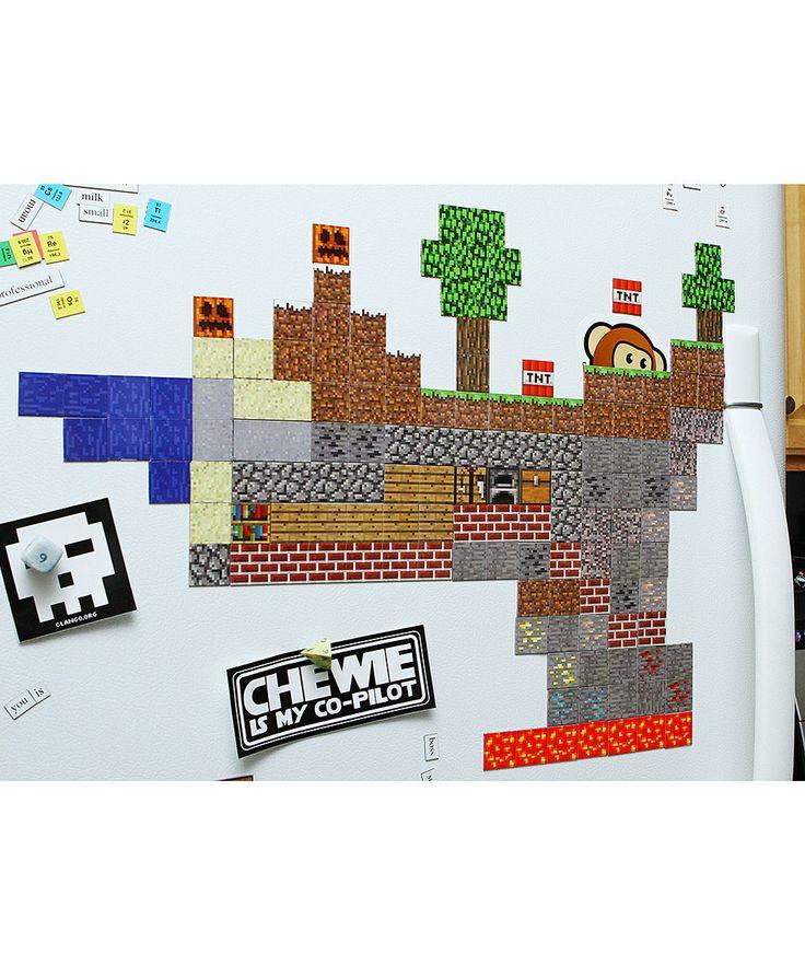 129 best minecraft pictures images on Pinterest  Minecraft stuff