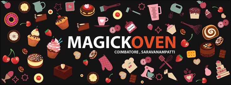 #magickoven #bakery #Coimbatore, #Coimbatorebakery, #Coimbatore #cakes #shop, #wedding #cakes #Coimbatore, #birthdaycakesCoimbatore, #birthday #cakesforboys, #birthdaycakesforgirls, #cakes #shop #Coimbatore #home #delivery, #online #delivery, #top10bakery #coimbatore, #listofbakery #coimbatore, #pizza #snacks  http://magickoven.com/about.html