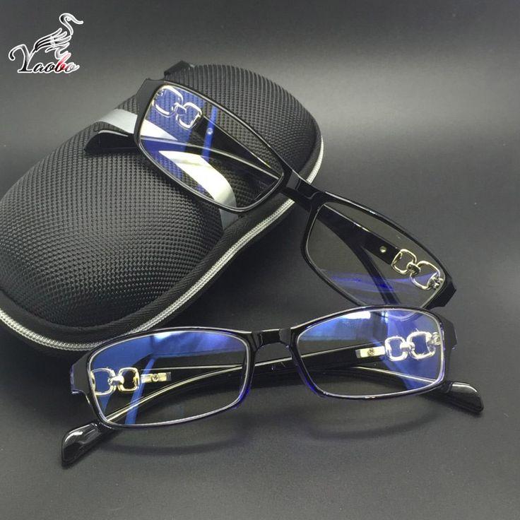 Clearance! Yaobo Hot Sale Fashion Brand Glasses Frames Eyeglasses For Women Men Optical Myopia Frame Oculos De Grau wholesale-in Eyewear Frames from Men's Clothing & Accessories on Aliexpress.com | Alibaba Group