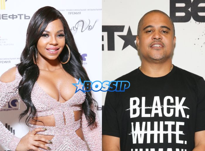 Irv Gotti Talks Smashing Ashanti's Slow Cooked Yams To Smithereens AGAIN? -  Click link to view & comment:  http://www.afrotainmenttv.com/irv-gotti-talks-smashing-ashantis-slow-cooked-yams-to-smithereens-again/