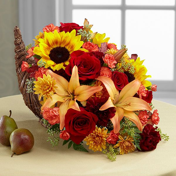 Images about fall flowers on pinterest florists