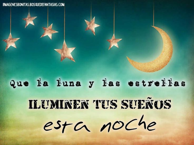 Dulces Mexicanos Frases: 40 Best A Dormir!!! Images On Pinterest
