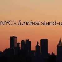 Every Wednesday at 9:00pm, CYSK showcases the very best live stand-up comedy the greatest city in the world has to offer in the Spare Room of Brooklyn's Gut