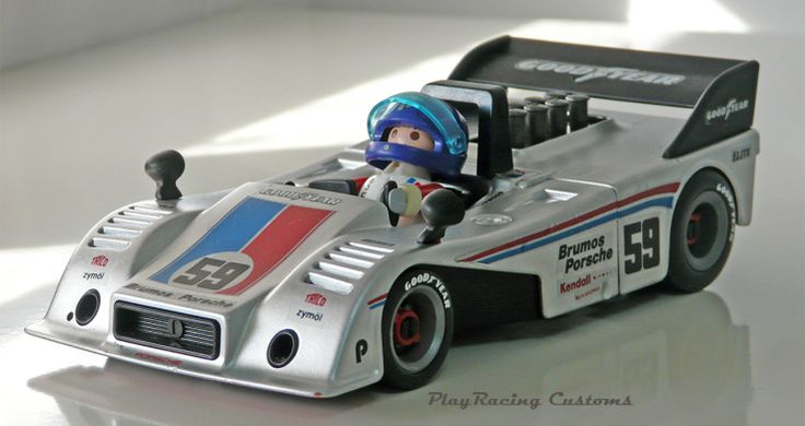 55 best images about toy playmobil on pinterest cars car wash and playmobil. Black Bedroom Furniture Sets. Home Design Ideas