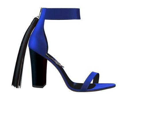 Enter to win 52 pairs of shoes! via @shoesofprey #52shoes #shoelife