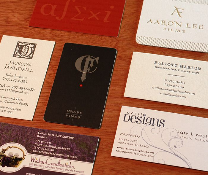 51 best business cards images on pinterest business cards carte business card printing reheart Gallery