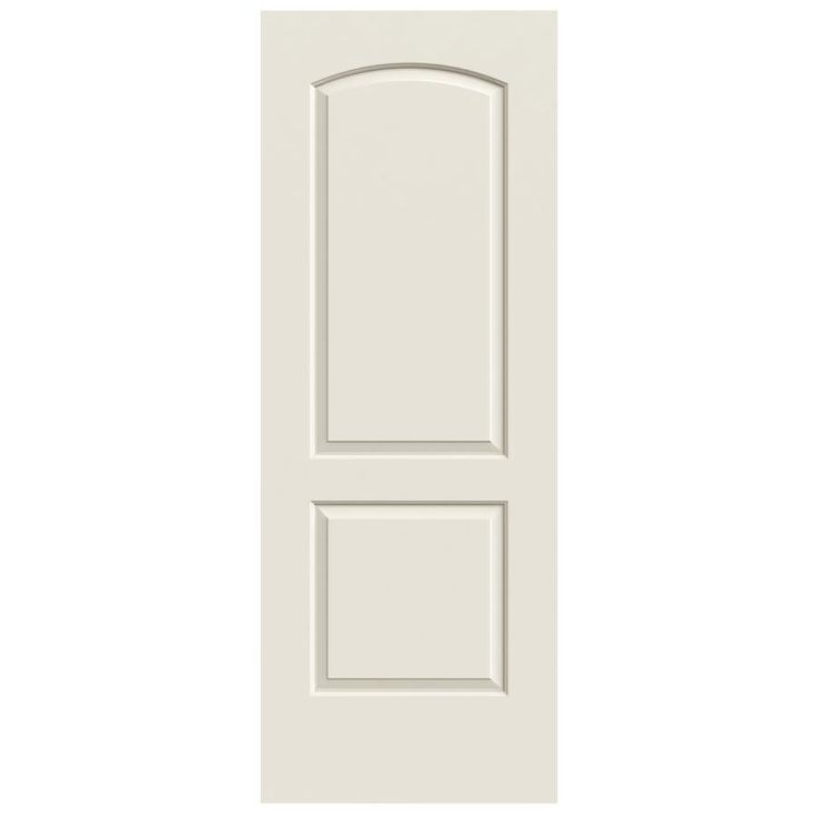 19 Best Images About Doors On Pinterest Vinyls Wood Doors And Almonds