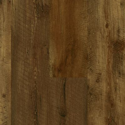 Armstrong Luxe Cr93 Farmhouse Plank Rugged Brown A6415