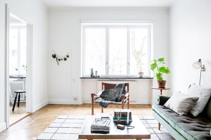 Disponentgatan 4, Kungsholmen - Lilla Essingen, Stockholm   Fantastic Frank