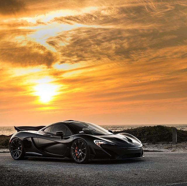 5279 best images about Cars and Motorcycles on Pinterest | Bmw m5, Skyline r35 and BMW M3
